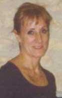 Montserrat López (oboè)