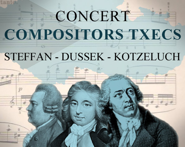 compositors txec