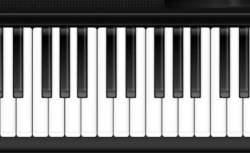 pianomodern1