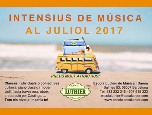 intensius_musica_web3