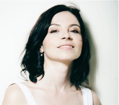 Clara Sallago_foto