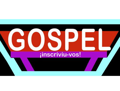 gospel_web_catB2