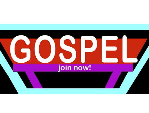 gospel_web_eng3B2