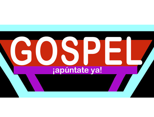 gospel_web_espB2