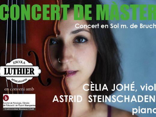 Concert_Celia_20_11_17web