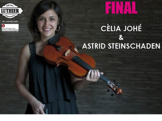 Recital_Final_Celia_30_11_17web