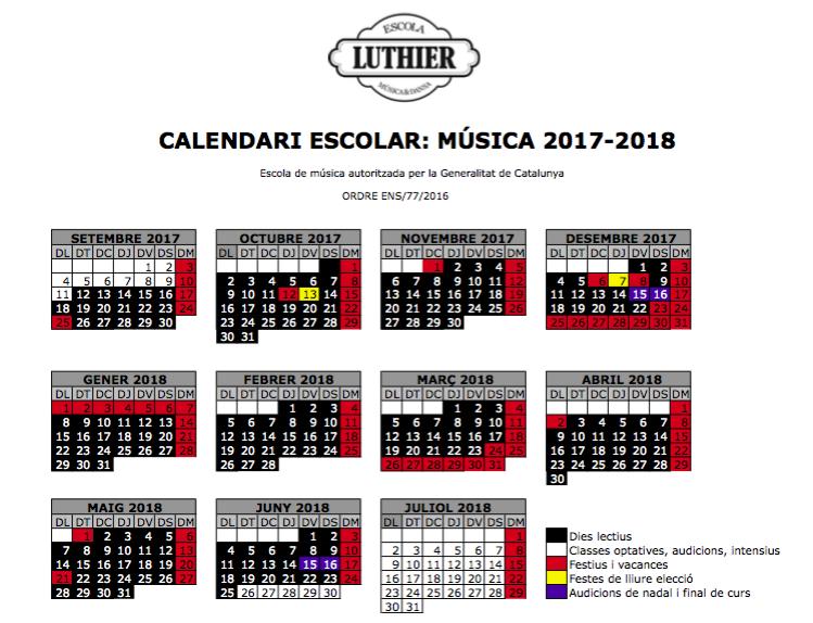 CALENDARI_ESCOLAR_17_18Musica_catF