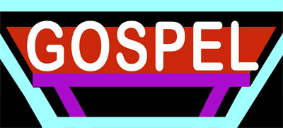 gospel_webC1