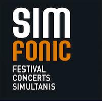 simfonic_web