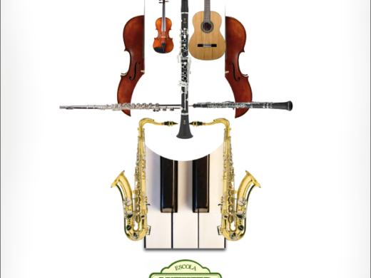 orquestra_web1