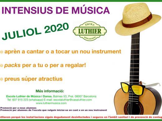 intensiusjuliol2020