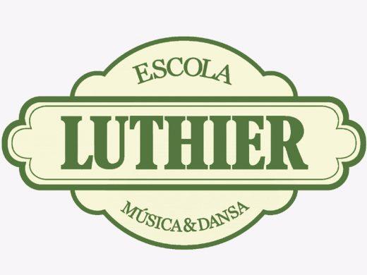 luthier_logotipo_web