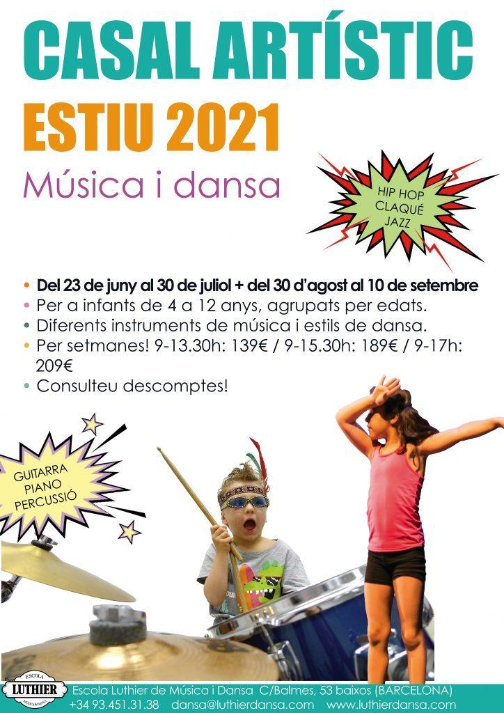casalestiu2021flyer724x1024