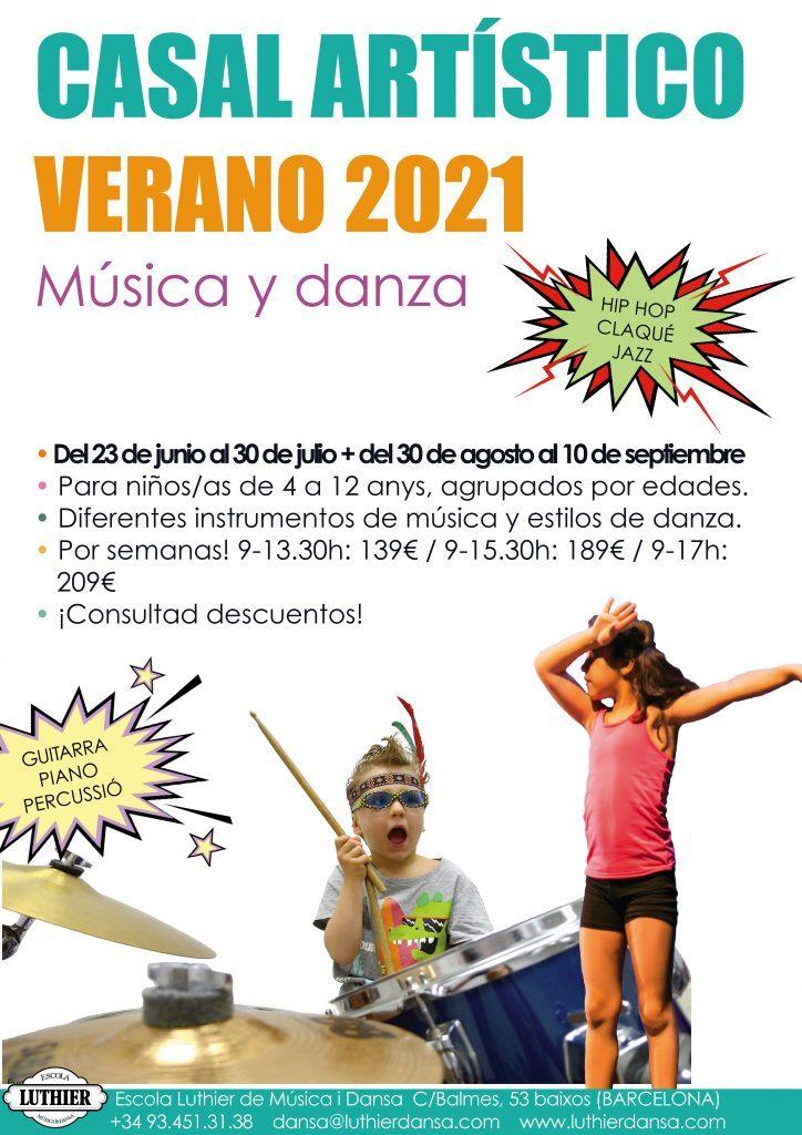 casalestiu2021flyercast724x1024