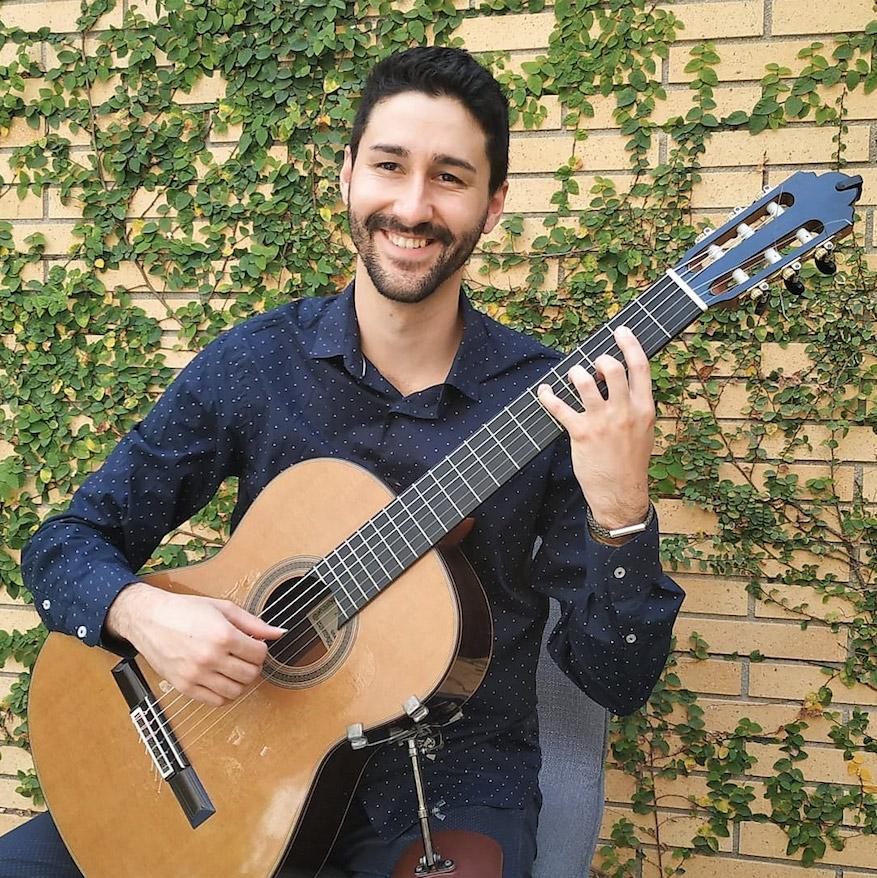 hectorbotija_guitarra