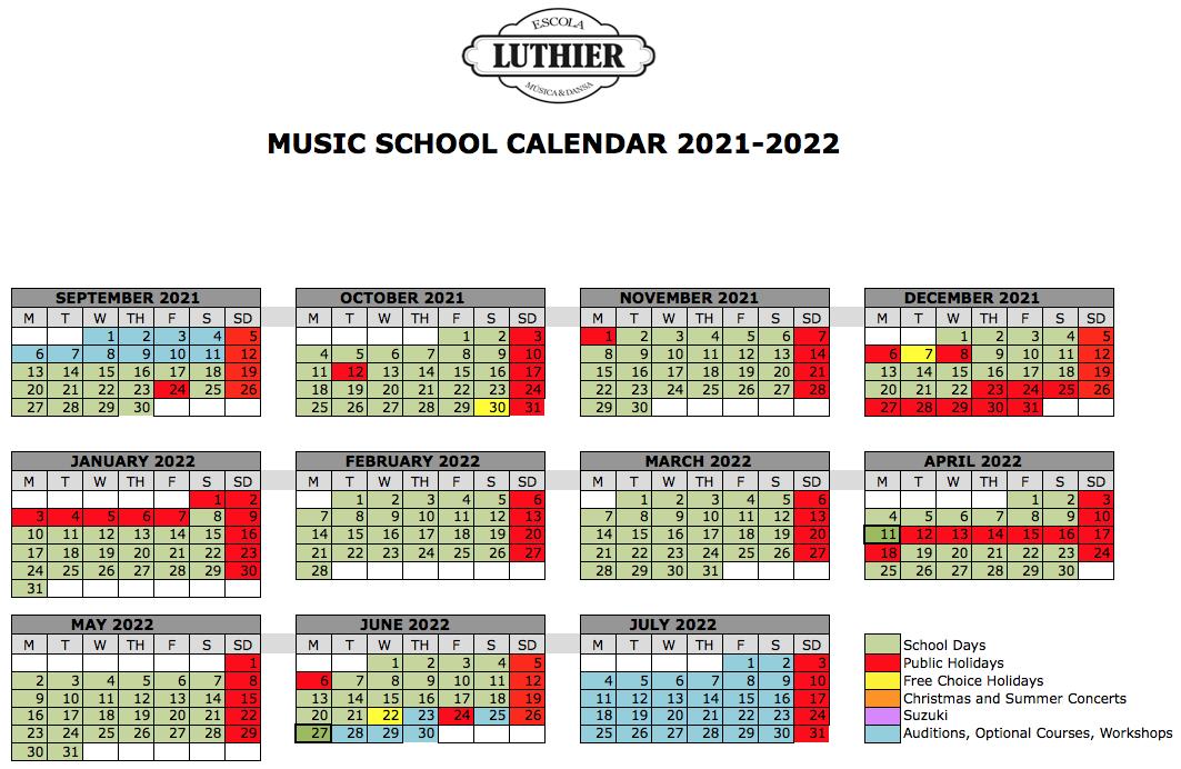 calendari2021_22ENG