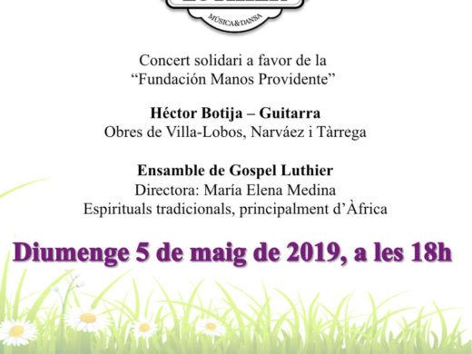 concert_gospel_stgaieta