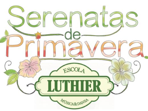 serenatasprimavera_web