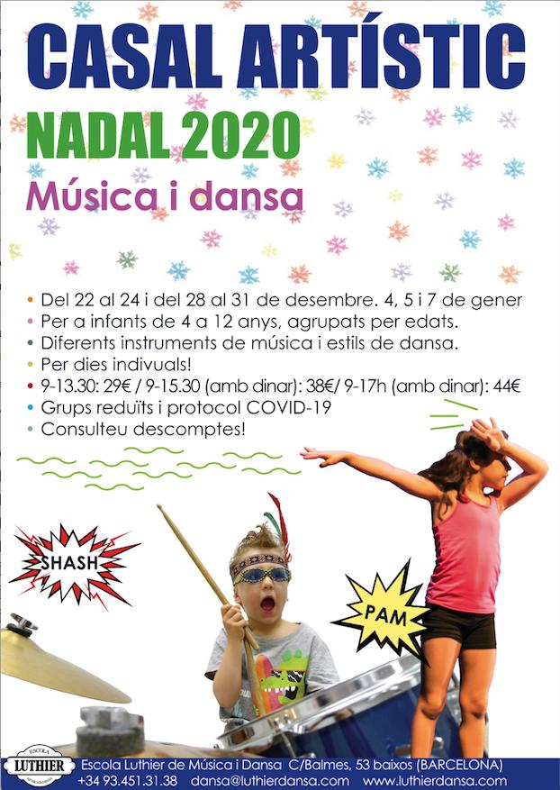 casalnadal2020web