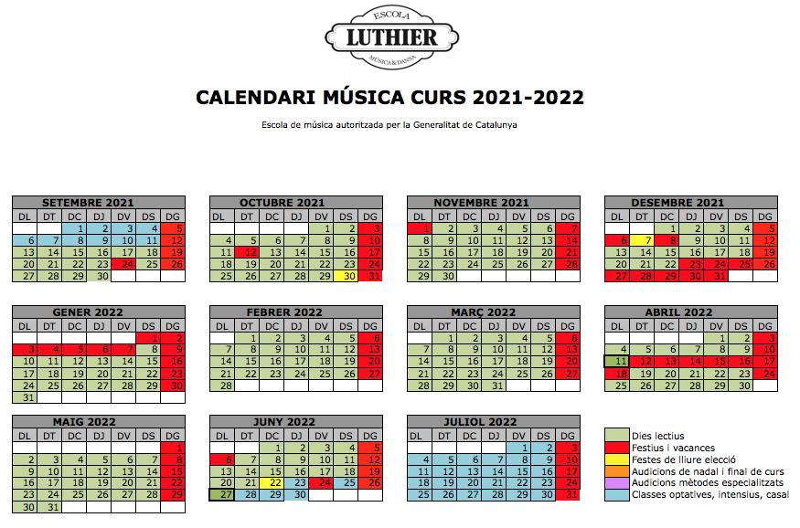 calendari2021_22CAT
