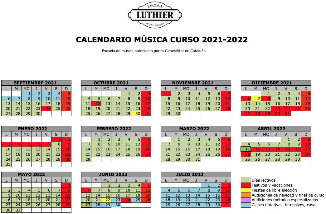 calendari2021_22ESP